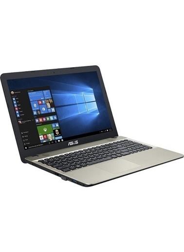 Asus X540UA-GO2447 i3-7020U 4GB 256GB SSD 15.6 FreeDOS Renkli